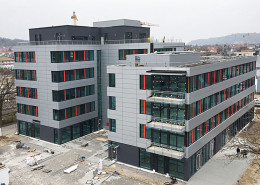 Sys-campus-1